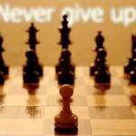 Fábio Coelho: Pare de desistir depois de um fracasso (passou dos 100 mil reais)