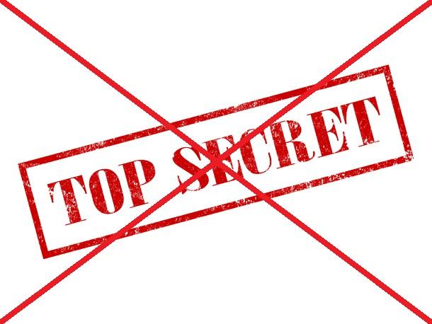 Vinicius Possebon conta: Não há segredo algum para usar a Fórmula de Lançamento