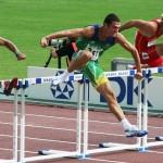 Herdy Oliveira: empreendendo aos 59 anos e vencendo barreiras