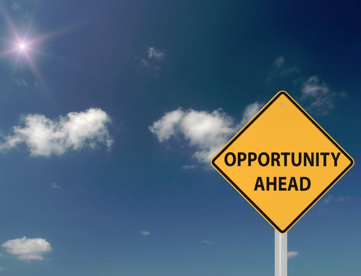 Como aproveitar as oportunidades l Prepare-se com a Fórmula de Lançamento