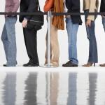 Fórmula de Lançamento: o segredo para aumentar o número de clientes