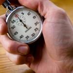 Fórmula de Lançamento: o segredo para ter bons resultados em pouco tempo