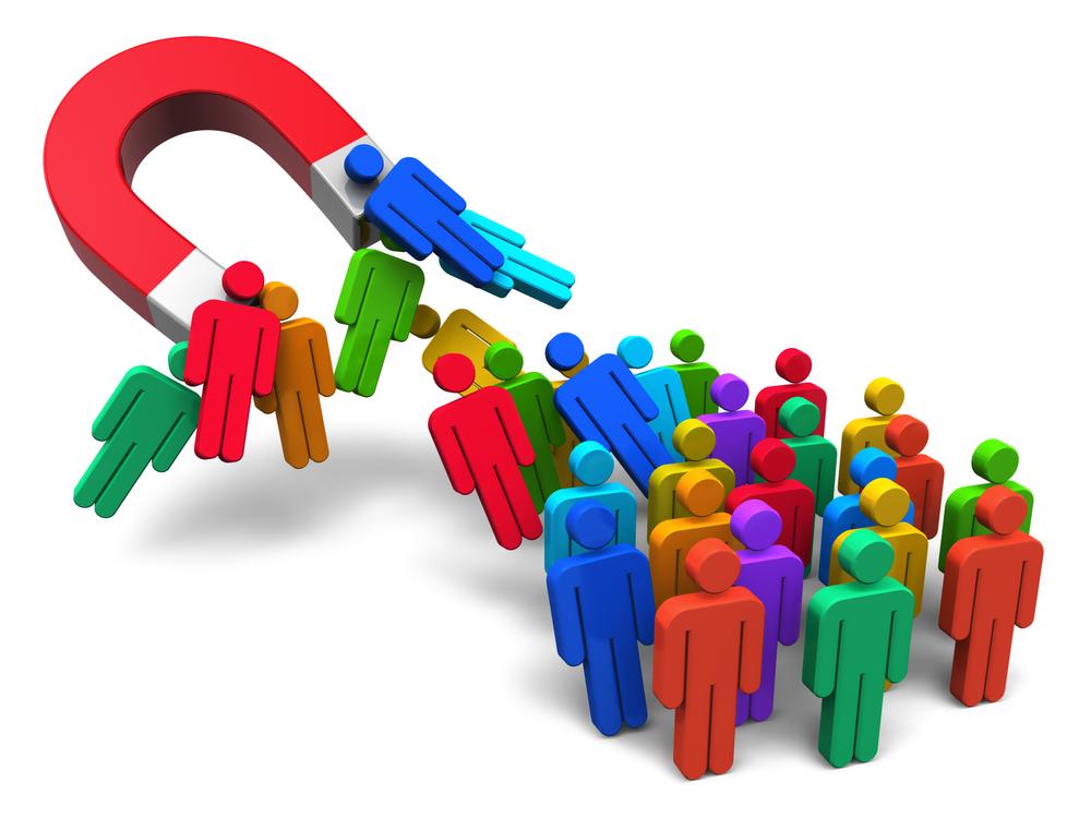 clientes-ou-leads