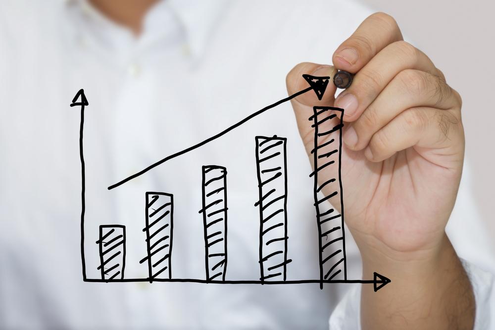 Como aumentar o faturamento: Fórmula de Lançamento e o sucesso do Nerd Rico