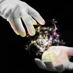 Como transformar seu negócio em mágica l Descubra o truque Nº1