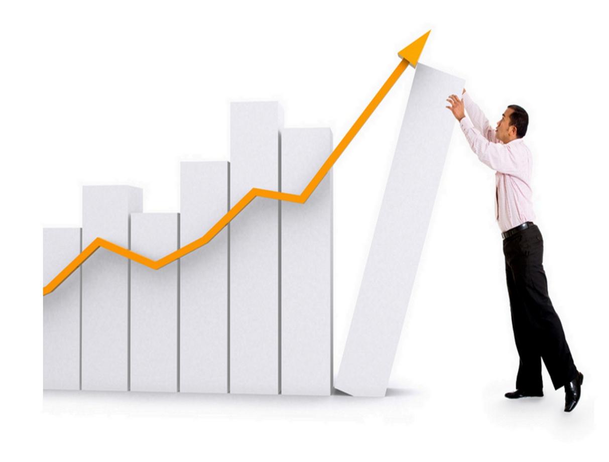 Como melhorar resultados l Confira como Saulo Fong aumentou suas vendas em mais de 10 vezes