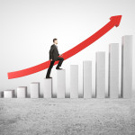 Como subir de nível nos negócios? Aposte na Fórmula de Lançamento
