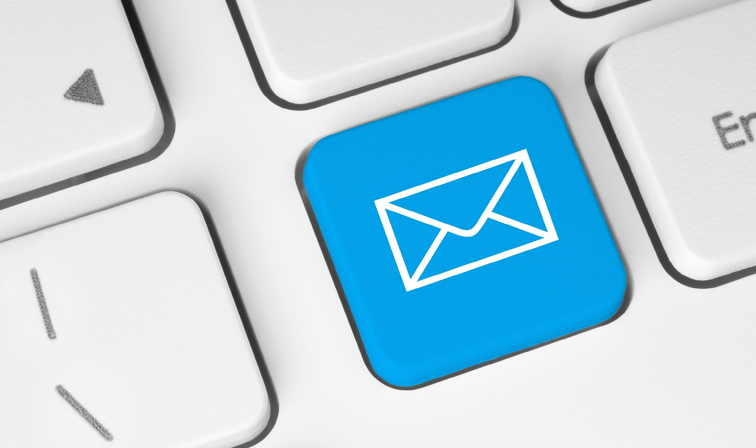 Estratégias de e-mail marketing: qual é a melhor para você?