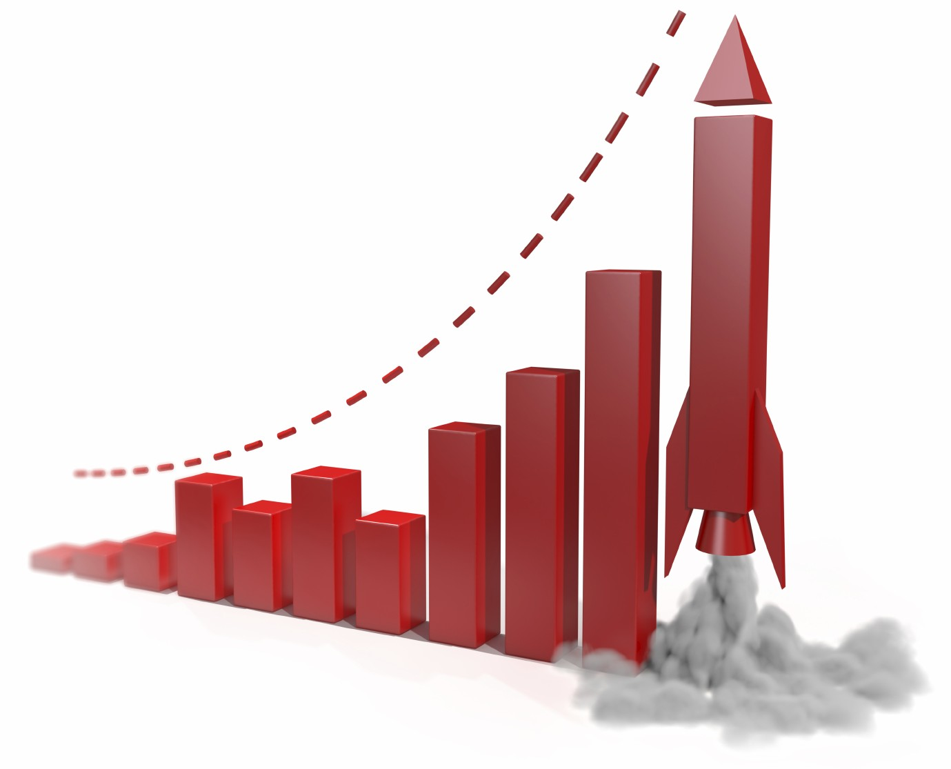 Fórmula de Lançamento funciona? Veja como é possível fazer as vendas de 1 ano em 7 dias