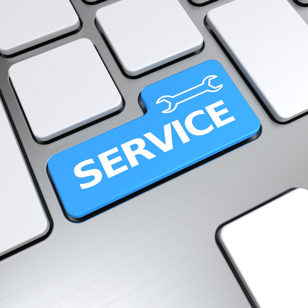 Fórmula de Lançamento funciona com serviços? Veja o depoimento de Carlos Pereira