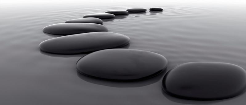 gatilho mental simples simplicidade facilidade