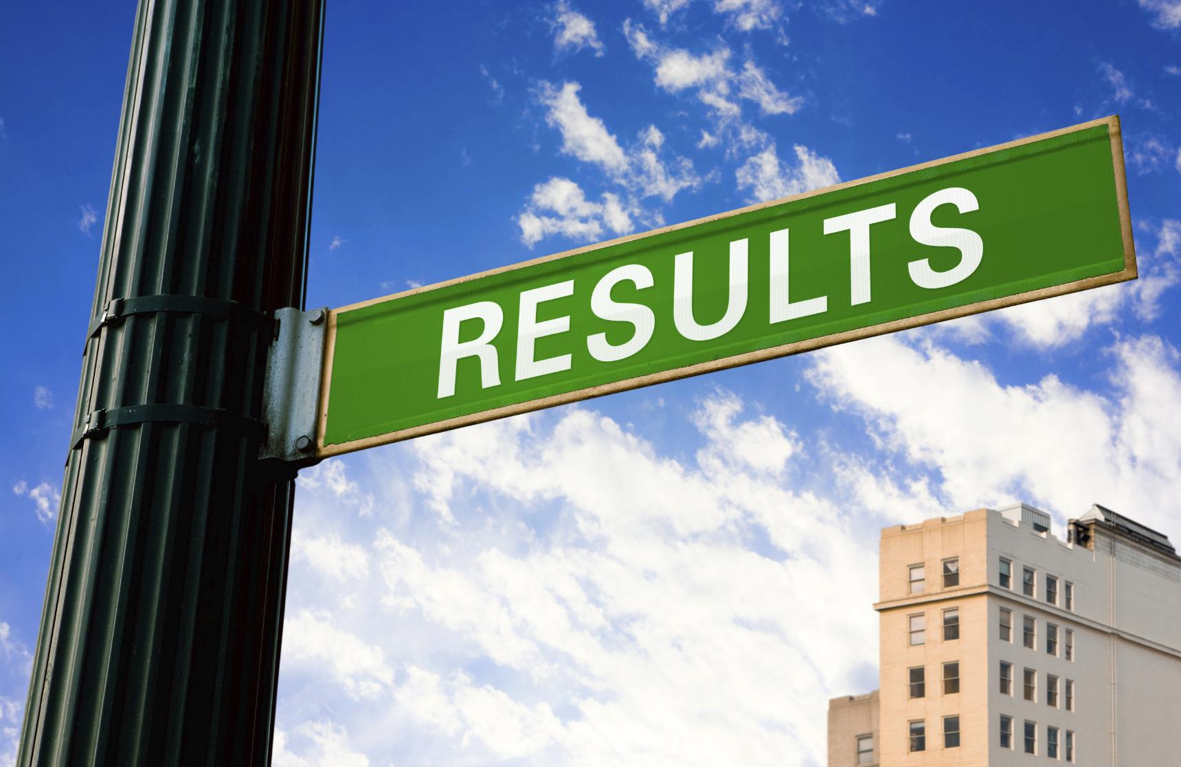 Marketing de Resultado: Como Construir sua Marca Enquanto Ganha Dinheiro