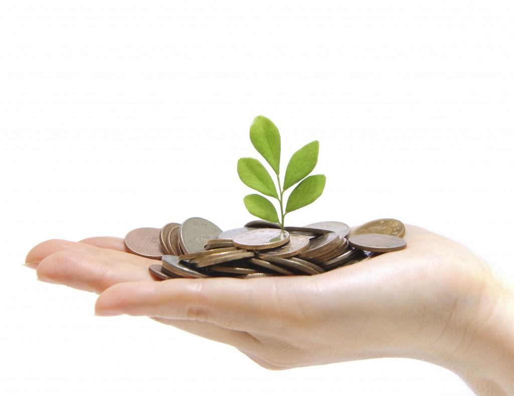 Como mudar o mundo e ganhar dinheiro l Veja depoimento de Edson Fernandes