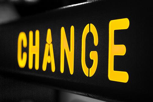 É hora de dar um rumo diferente aos seus negócios? Conte com a Fórmula de Lançamento