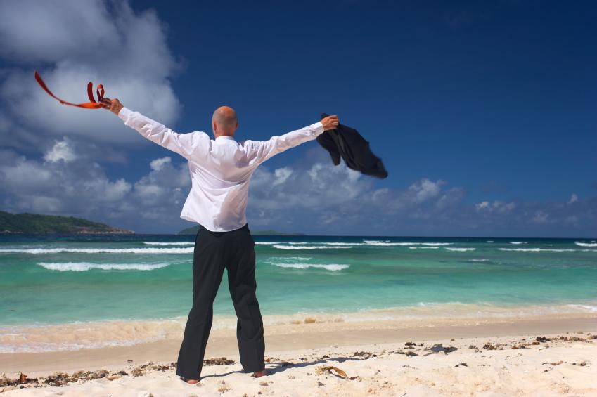 Rodrigo Cardoso: aplicando a Fórmula de Lançamento em negócios de sucesso