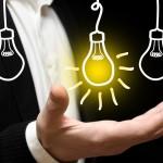 Como transformar um site em um negócio de sucesso em 5 passos