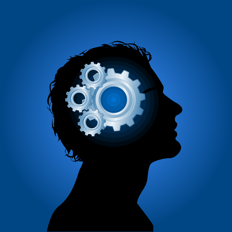 Procurando uma nova forma de fazer negócio? Saiba mais sobre a Fórmula de Lançamento