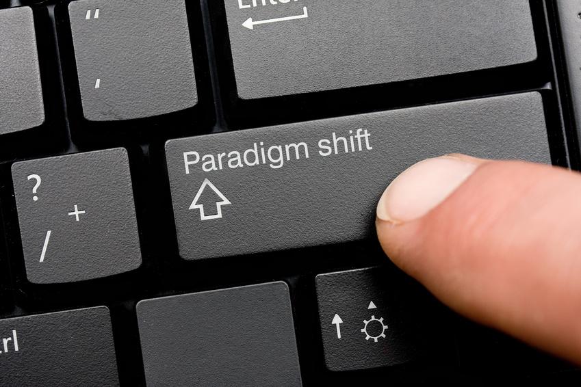 Um novo paradigma do Marketing Digital l Felipe Pereira e a Fórmula de Lançamento