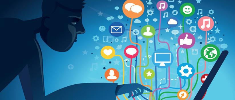 informações público alvo avatar marketing