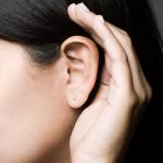 Ouvir o público: uma dica de ouro para criar uma boa linha editorial