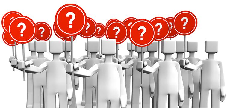respostas-automaticas-perguntas-frequentes