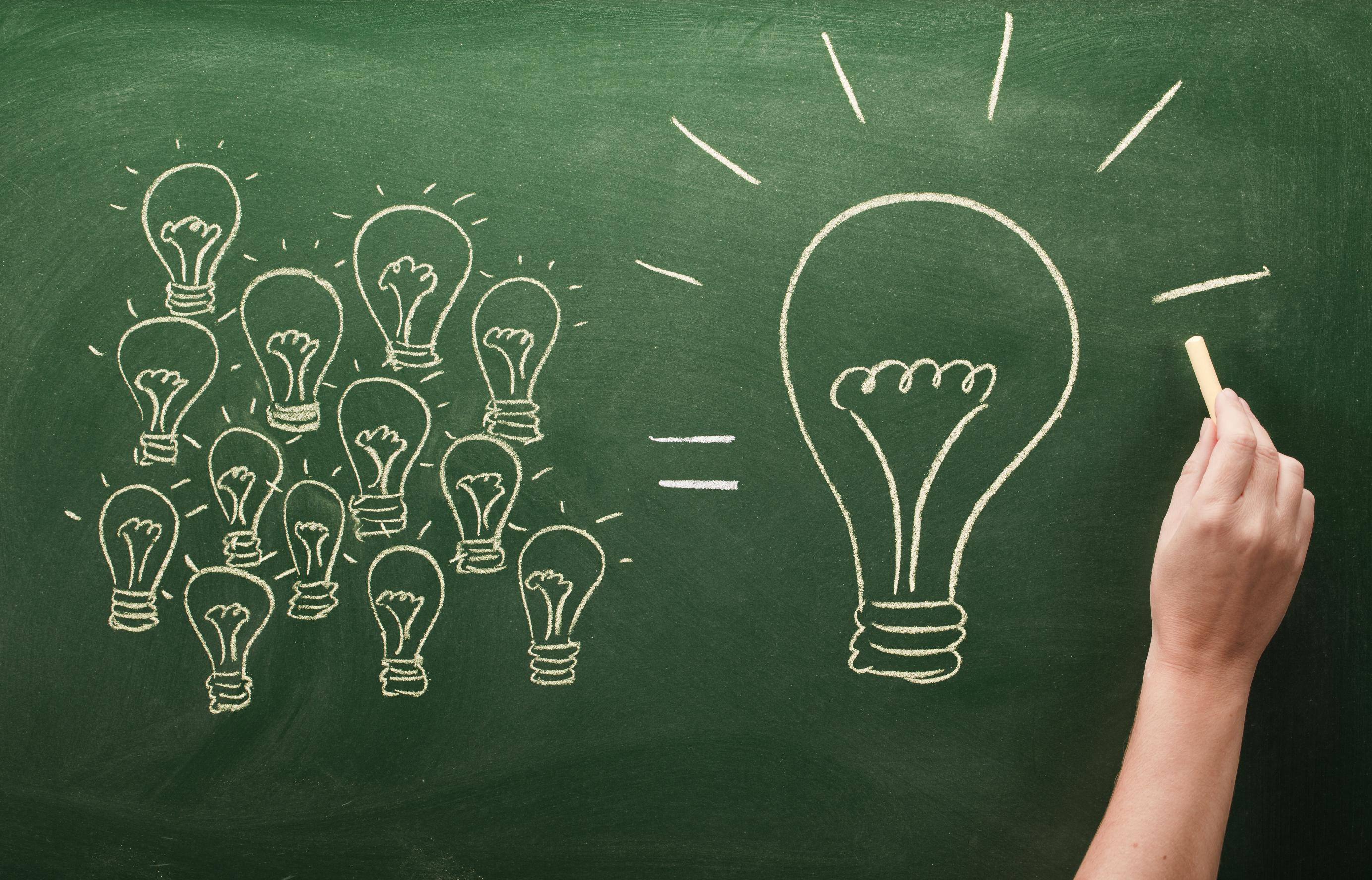 É possível aplicar a Fórmula de Lançamento em produtos diferentes? Confira depoimento