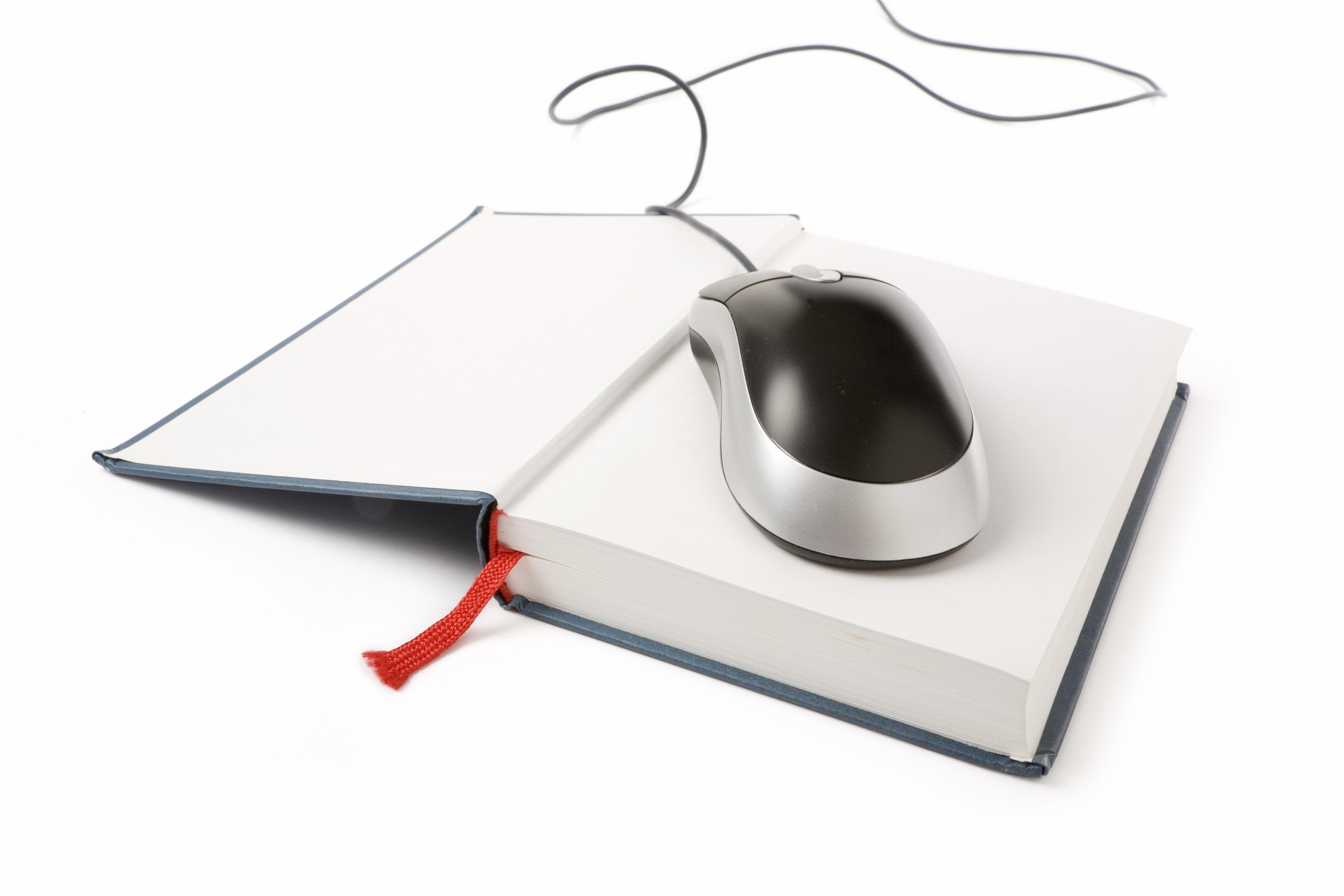 Teoria ou prática? l Aprenda a aplicar seu conhecimento com a Fórmula de Lançamento