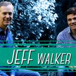 Jeff Walker Revela Os 2 Segredos Do Seu Sucesso