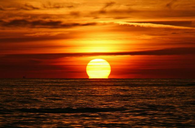Além do horizonte existe a perfeição, e ela não vai te ajudar a ser um profissional de sucesso