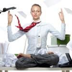 Como Você Pode Acabar Com O Stress Quase Que Instantaneamente