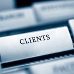 Cliente Ideal: Por Que Você Precisa Descobrir Quem Ele É
