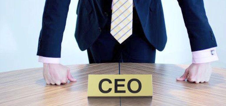 Conteúdo CEO é um dos tipos de conteúdo que atraem visitantes