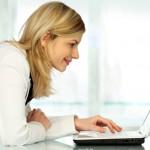 5 dicas simples para fazer o seu conteúdo ser lido
