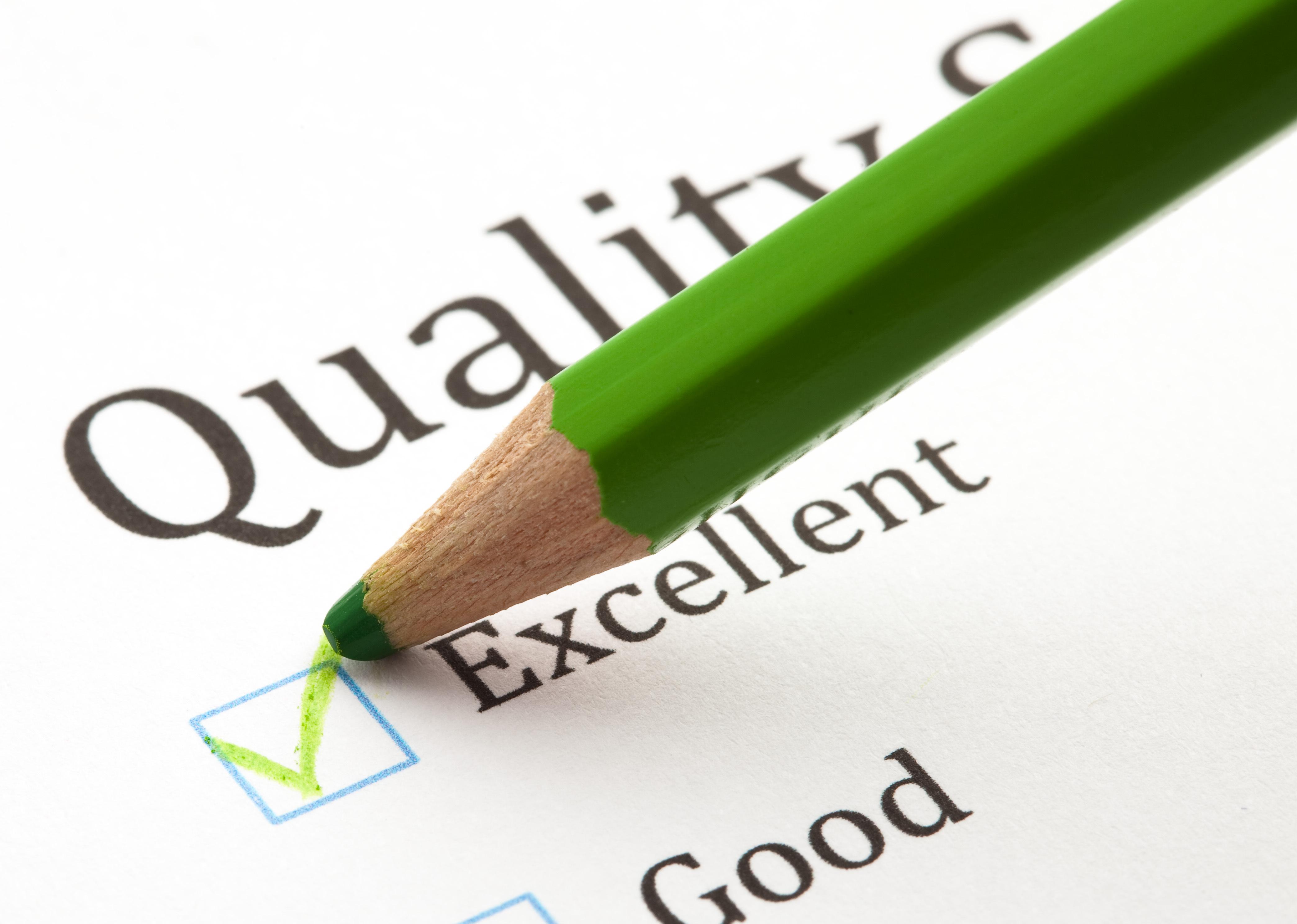 Confira 5 Dicas De Como Escrever um Conteúdo de Qualidade
