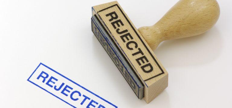 Conteúdo de rejeição é um dos tipos de conteúdo que atraem visitantes