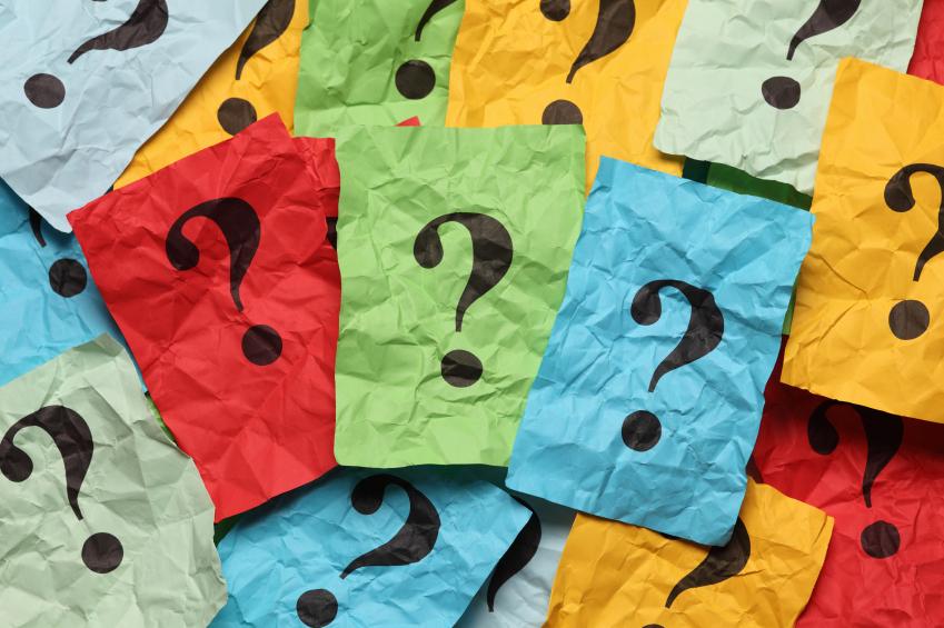 3 dúvidas respondidas sobre como começar do zero (a Nº2 é ótima!)