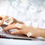 E-mail marketing: tudo que você precisa saber para conseguir mais inscritos e converter mais