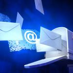 E-mail marketing eficiente: 3 princípios para melhorar os seus títulos