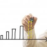 Conheça uma estratégia de marketing de conteúdo que realmente funciona