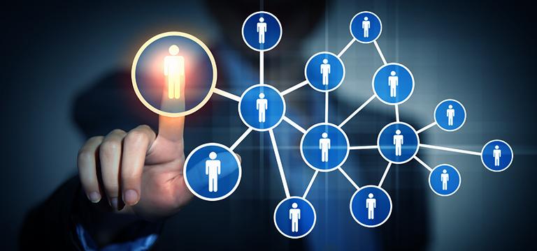 fazer-networking