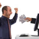 Você não precisa ser um afiliado ou criar um produto para ganhar dinheiro com marketing digital