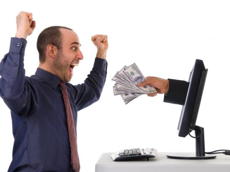 ganhar dinheiro internet marketing digital