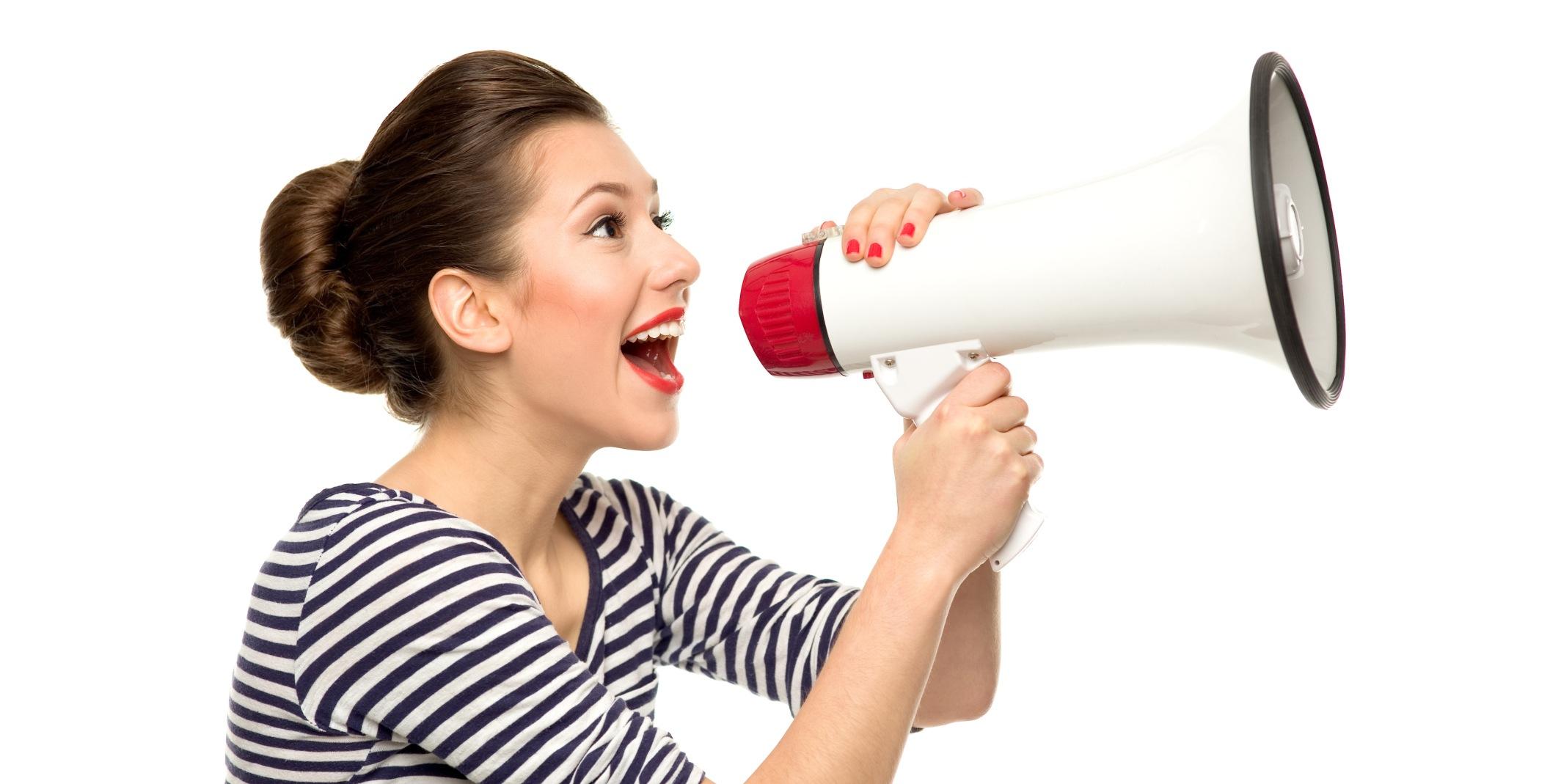 10 Dicas Práticas de Como Influenciar Pessoas Compartilhando Conteúdo