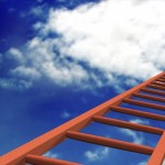 O céu é o limite, ou foi isso que te disseram: Conheça a Fundação Edmilson