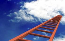 céu limite sucesso impactar positivo vida
