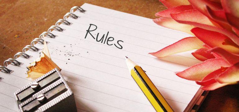 regras-especificas