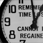 Quanto tempo leva para fazer sucesso no marketing digital?