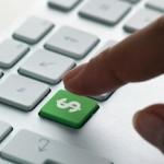 Vender conteúdo ou dar de graça? Descubra como decidir