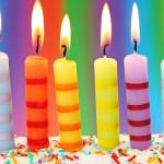 O segredo para atrair mais visitantes: trate o seu site como uma festa