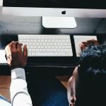 Marketing – O Que Ele Pode Fazer Pelo Seu Negócio Online